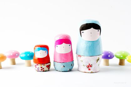 DIY-Sweet-Nesting-Dolls-by-Penelope-and-Pip-Finished3.jpg