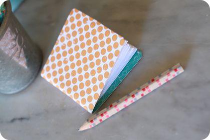 origamis-3250.JPG