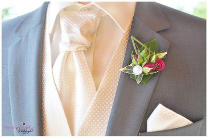 photo mariage Castres Albi (17)