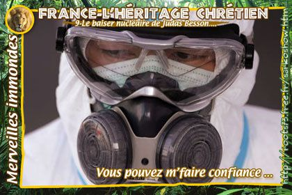 sarkozy cantonales tchernobyl sarkostique 5
