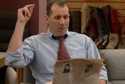 bundy-cross Married with children 11x24