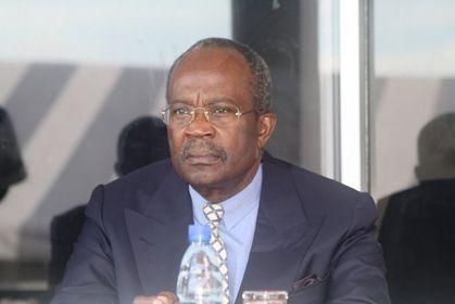 Casimir Oyé Mba dr www.legrigriinternational.com