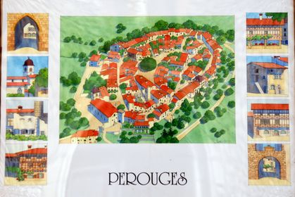 001Perouge