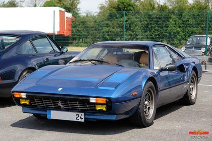 118 Ferrari-308-GTB-QV