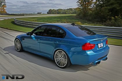 S0-BMW-M3-IND-Custom-Atlantis-Blue-32-photos-video-146866.jpg