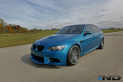 S0-BMW-M3-IND-Custom-Atlantis-Blue-32-photos-video-146870.jpg