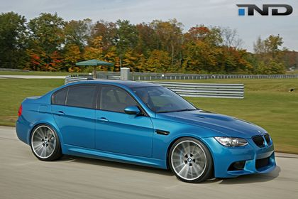 S0-BMW-M3-IND-Custom-Atlantis-Blue-32-photos-video-146877.jpg