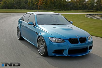 S0-BMW-M3-IND-Custom-Atlantis-Blue-32-photos-video-146886.jpg