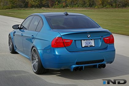 S0-BMW-M3-IND-Custom-Atlantis-Blue-32-photos-video-146889.jpg