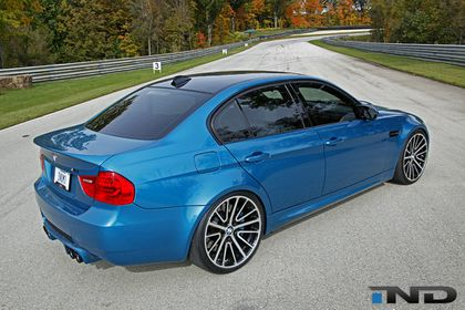 S0-BMW-M3-IND-Custom-Atlantis-Blue-32-photos-video-146896.jpg