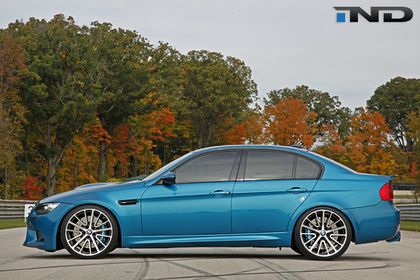 S0-BMW-M3-IND-Custom-Atlantis-Blue-32-photos-video-146899.jpg
