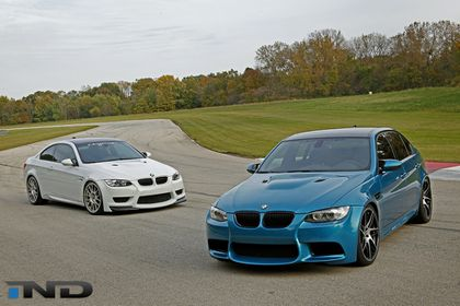 S0-BMW-M3-IND-Custom-Atlantis-Blue-32-photos-video-146927.jpg