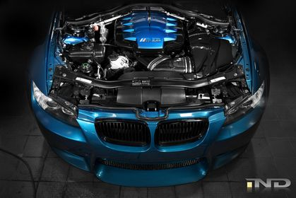 S0-BMW-M3-IND-Custom-Atlantis-Blue-32-photos-video-146939.jpg