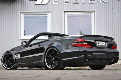 prior-design---mercedes-sl-3.jpg