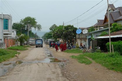 Hsipaw--Small-.JPG