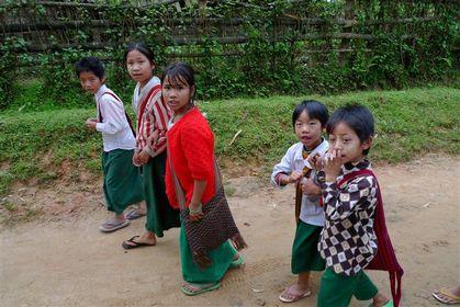 enfants-de-namshan--1---Small-.JPG