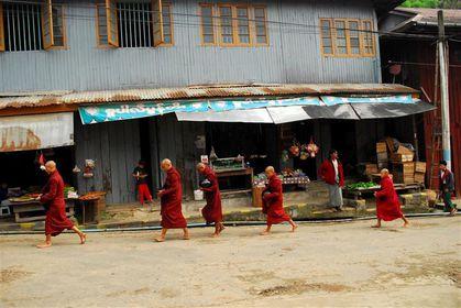 la-quete-des-moines-namshan--Small-.jpg
