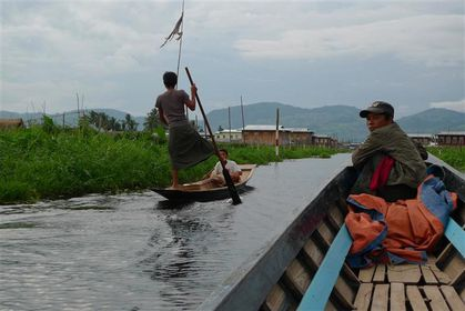 pecheur-lac-inle--Small-.JPG