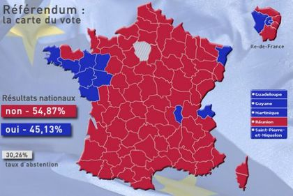 Carte-France-Referendum-2005.jpg