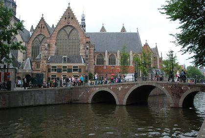 314Amsterdam16Aout2010