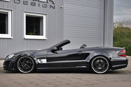 prior-design---mercedes-sl-4.jpg