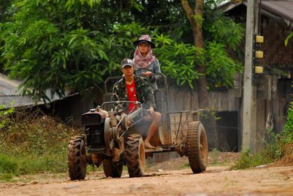 villages-yao-vers-muang-sing--Small-.jpg