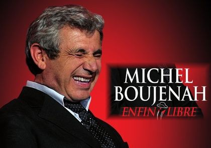 michel-boujenah-enfin-libre-streaming.JPG