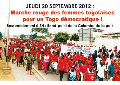Togo-20-sept-2012-B.jpg