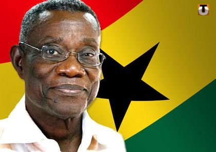 Atta-Mills-aux-ceremonies-d-investiture article top