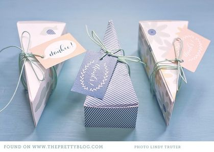 free-printables-baby-shower-birthday-wedding-cake--copie-1.jpg