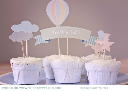 free-printables-baby-shower-birthday-wedding-cake--copie-2.jpg