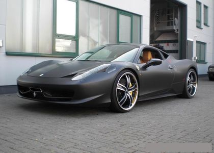 2010_ferrari_458_italia_nighthawk_by_cam_shaft_014.jpg