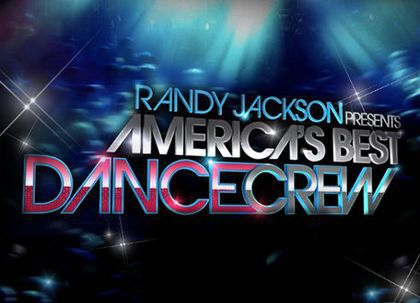 U.S. TV: Special Madonna Episode on 'America's Best Dance Crew' show on MTV