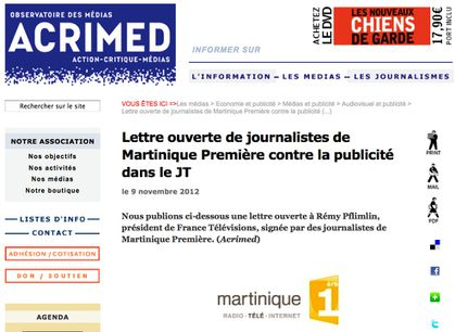 cap-acrimed-martinique-premiere-9-nov-2012.jpg