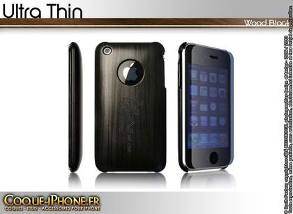 coque_iphone_design_bois