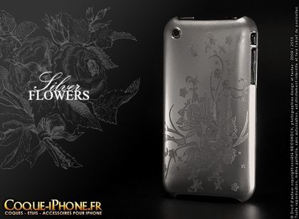 coque_iphone_design_silver