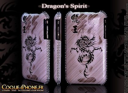coque_iphone_design_dragon