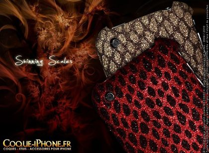 coque_iphone_design_paillettes
