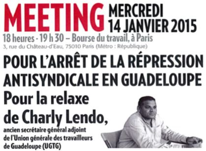 meeting-charly-lendo.jpg
