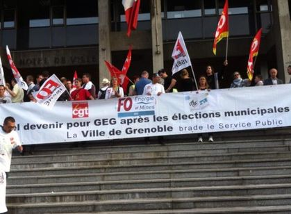 GEG-Grenoble-syndicats-2014.jpg