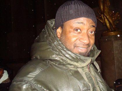 Haïti Trocadéro 16 01 2010 C