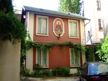 orthodoxie-paris.jpg
