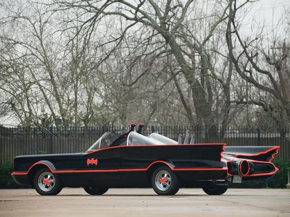 lincoln futura-batmobile-by-barris-kustom-1966 r6