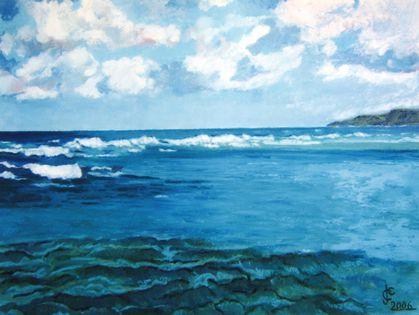 camallonga-lifou--les-nuages-la-vague.jpg