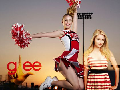 glee saison 3 telecharger vf