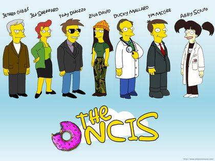 simpsons_ncis_wallpaper.jpg