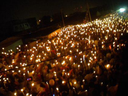 Togo élection de Faure Gnassingbé manifestation 24 mars 2010 009