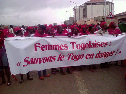 Togo-20-sept-2012-C.jpg