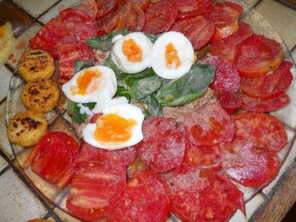 Derniere-salade-d-ete-a-table---500-.jpg