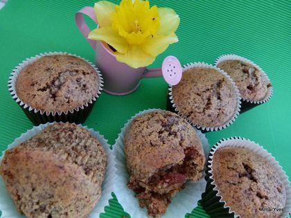 20120321-muffins-choco-tuiles-mites-006.JPG